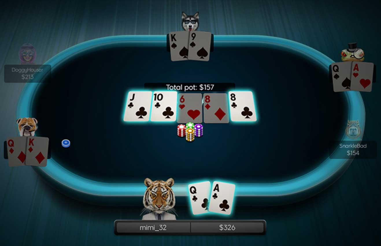 Save Yourself Out Of Poker Forum Online Pot – Betting