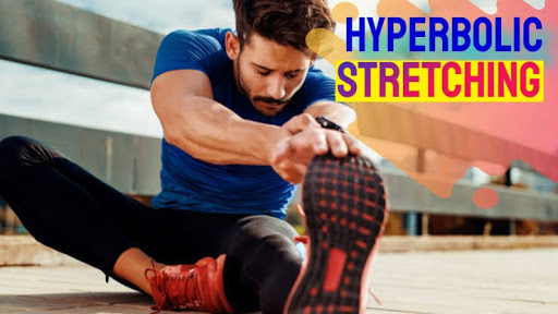 Hyperbolic Stretching Review – Flexibility Exercise Program!