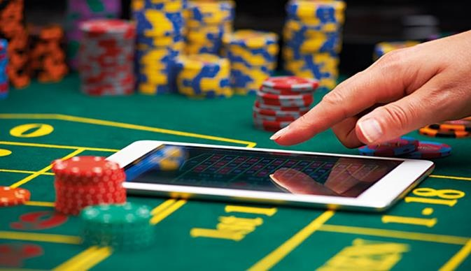 Best New Online Casino UK Revealed