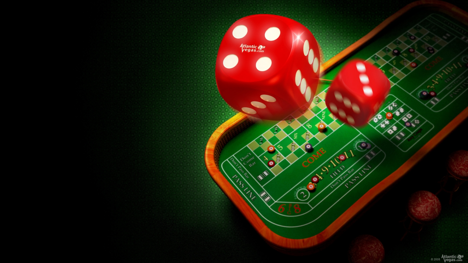Ideal Online Slots South Africa - Play Slots Online Genuine Money