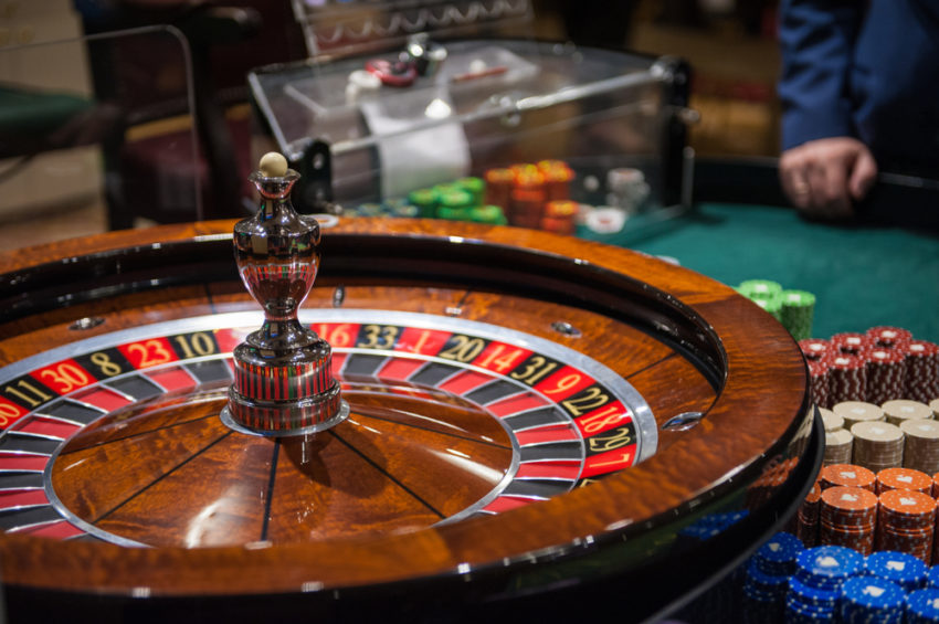 Why Availing Online Live Casino Promotions Can Be A Must-Try Expertise