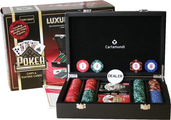 Easy Steps To Understand Online Poker