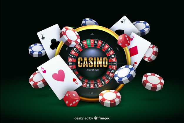 5 PKV Games Server Games And Some Explanations For Online Card Gambling Games