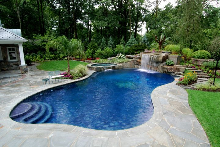 What Would You Do To Save Your Pool Builder Out Of Destruction?