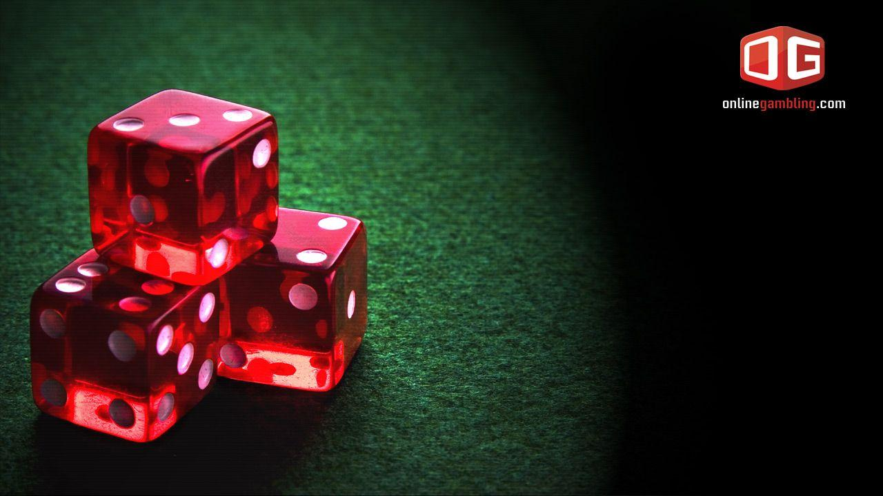 One Point To Do For Online Casino