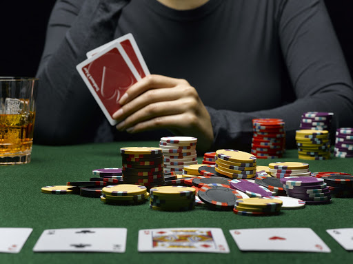 You Possibly can Possess Gambling Your Goals Faster than You Ever Imagined