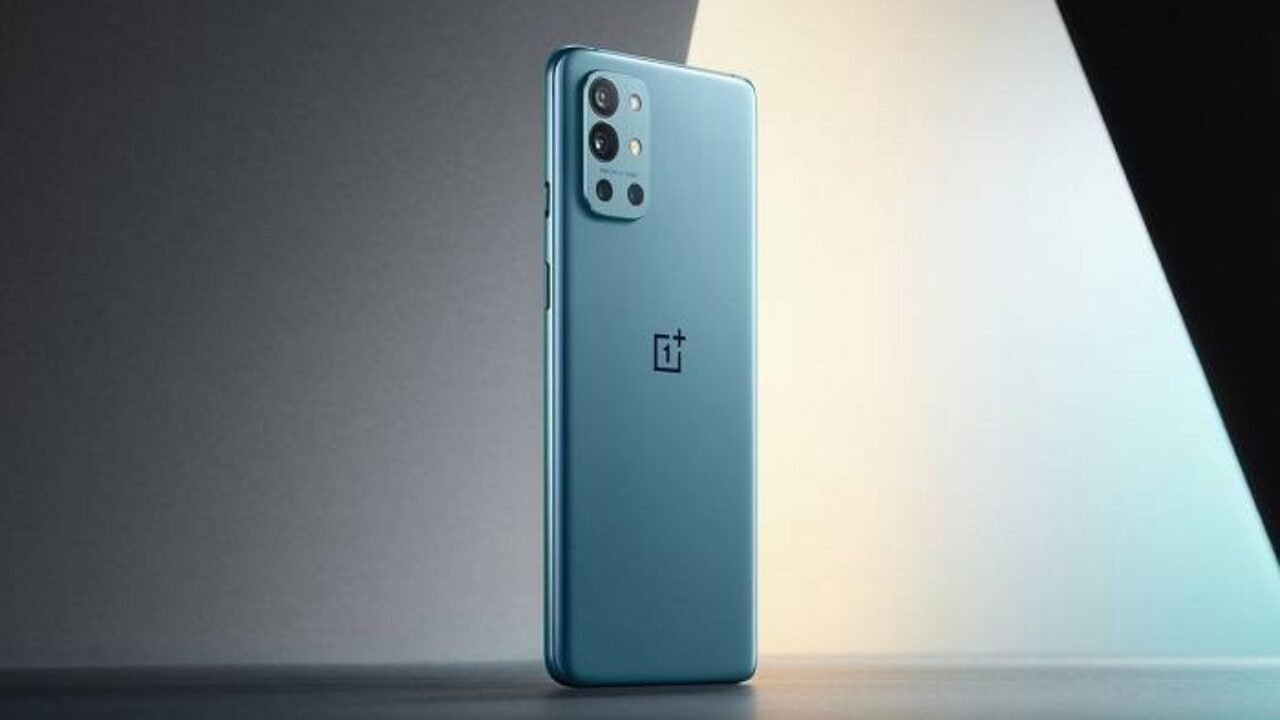 Best Make Oneplus 9R You'll Read This 12 months