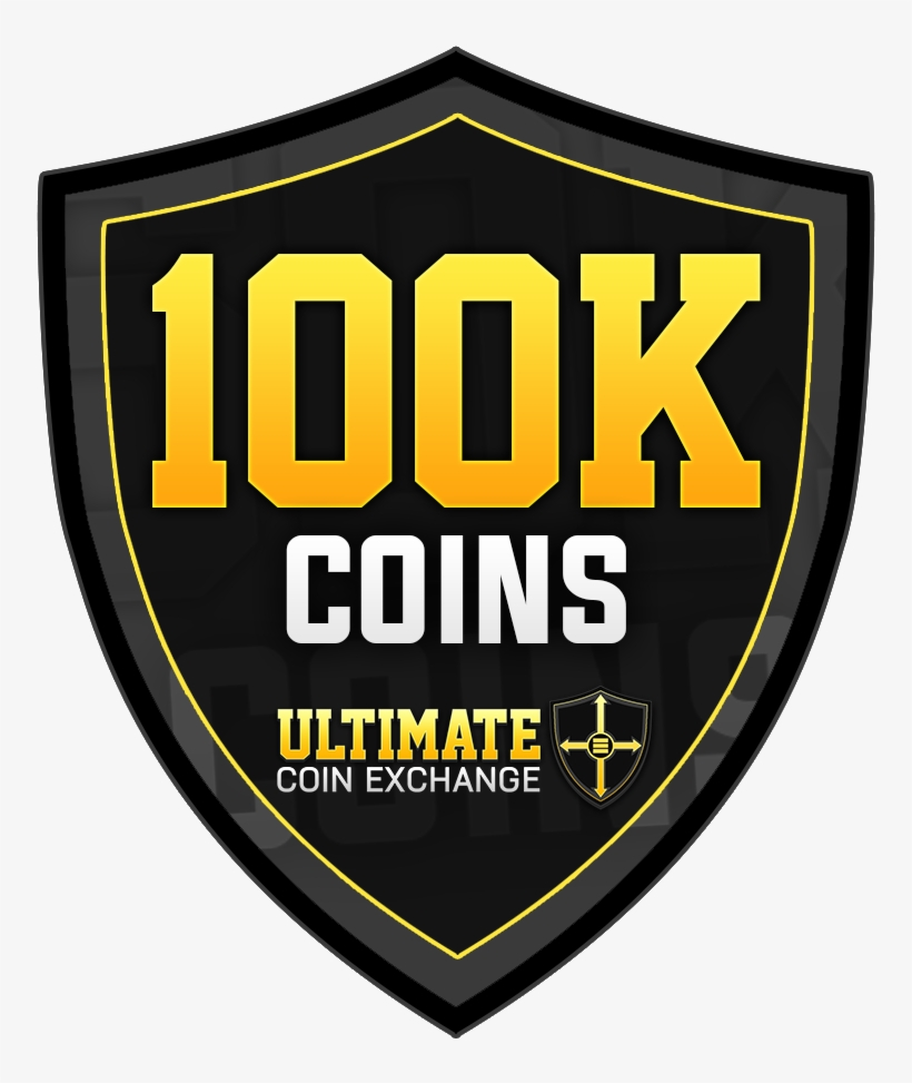 Twitter Requirements Yout To Fail To Remember Concerning Fut Coins