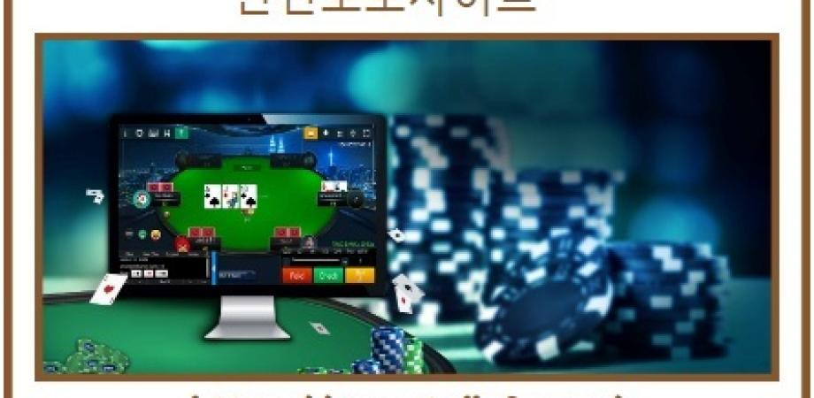 Why Ignoring Gambling Will Cost You Time and Sales