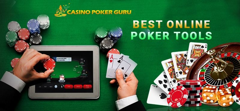 Need To Have A Extra Appealing Online Casino?