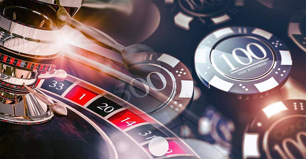 Online Casino – It By no means Ends, Except…