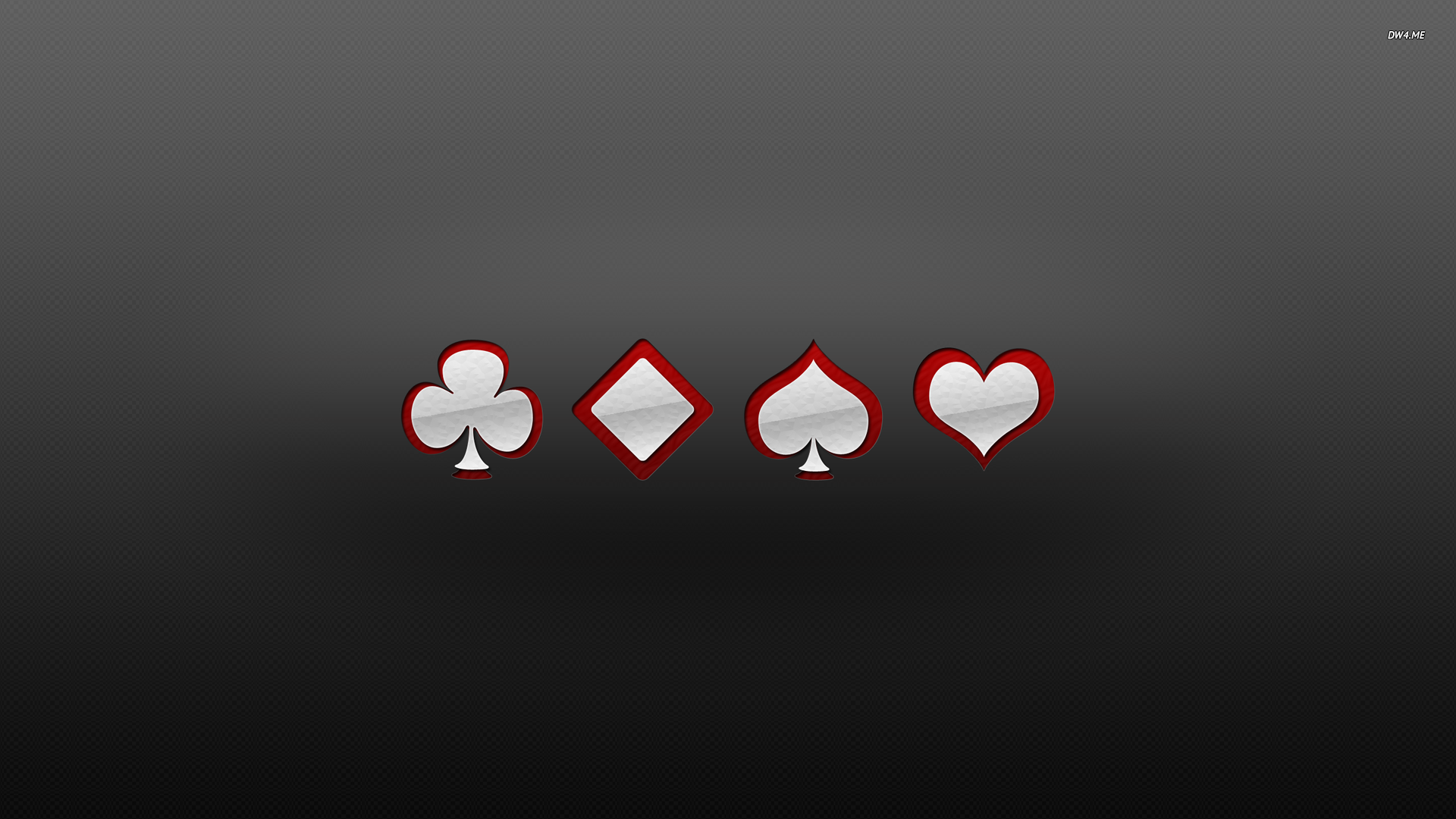 Online Casino Is strictly What You might be searching