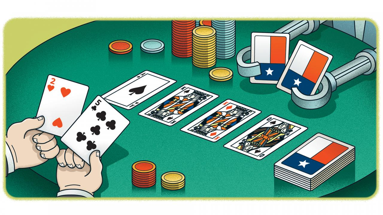 This Text Will Make Your Casino Amazing Learn Or Miss Out