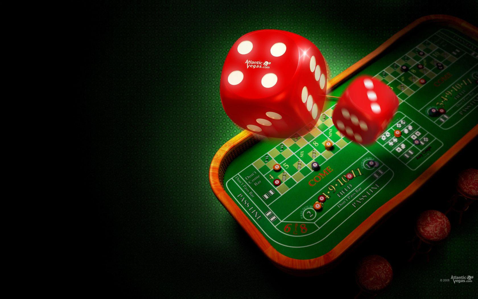 Double Your Revenue With These Tips about Online Casino