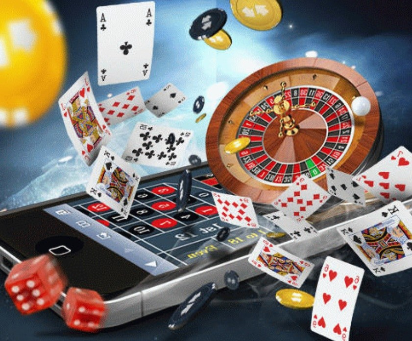 Inspirational Quotes Will Enable you to Survive in the Online Casino World