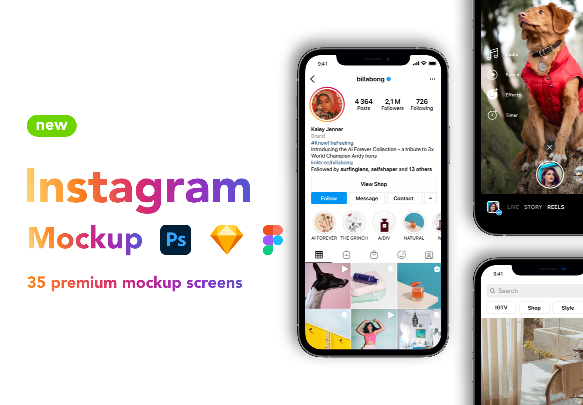 Points To Instantaneously Do Regarding Online Instagram Hack