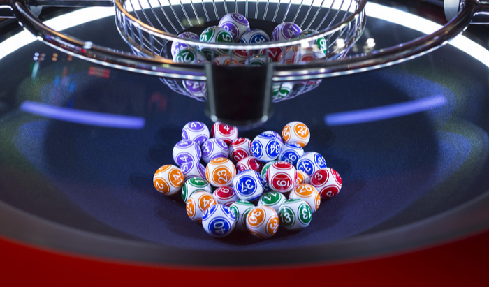 Gambling Are You Prepared For A great Factor