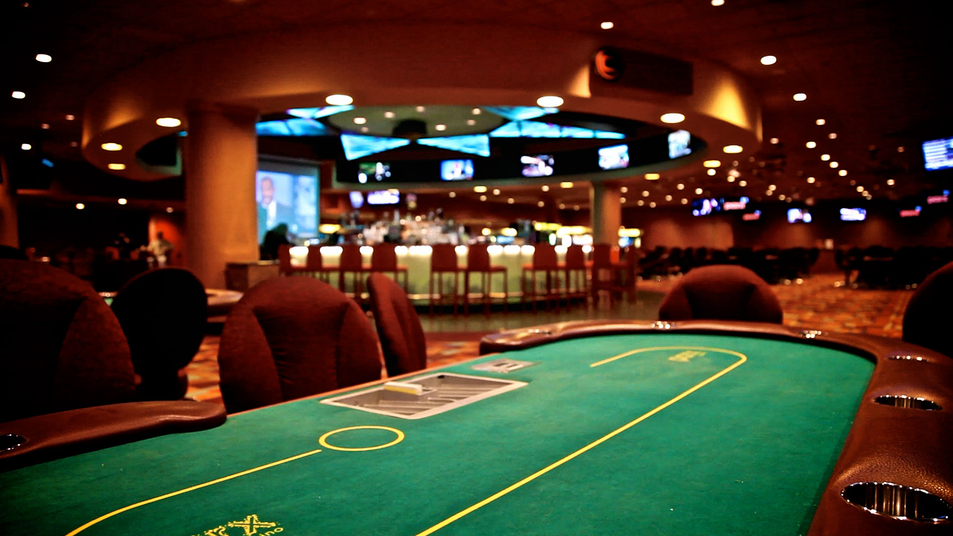 Most Nicely Guarded Secrets About Casino Game