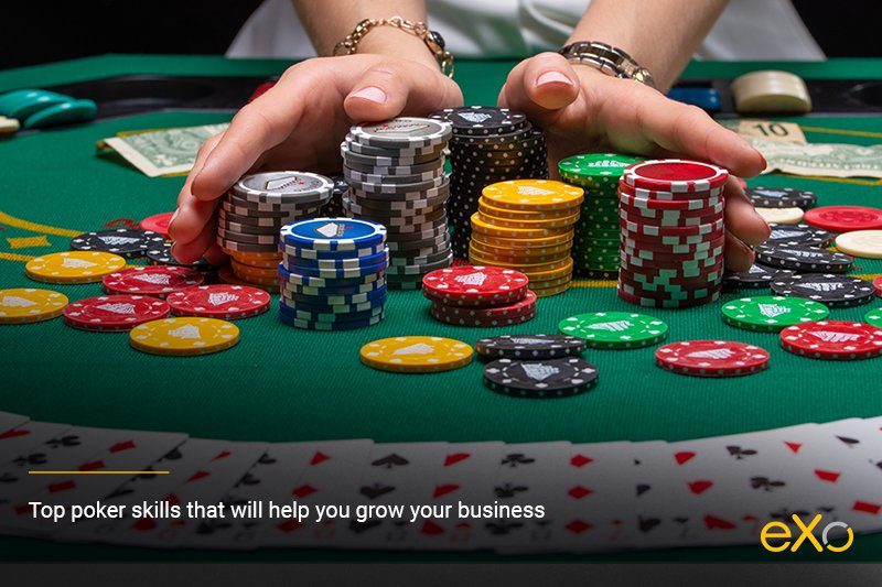 Tips To Reinvent Your Top Sports Betting And Win