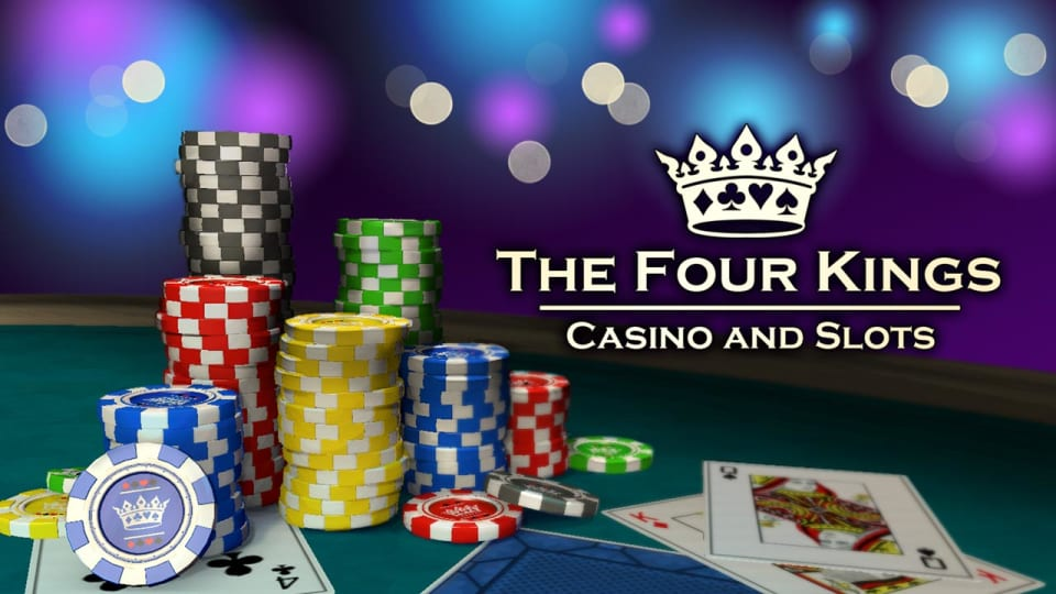 The Most Unusual Online Gambling Sites