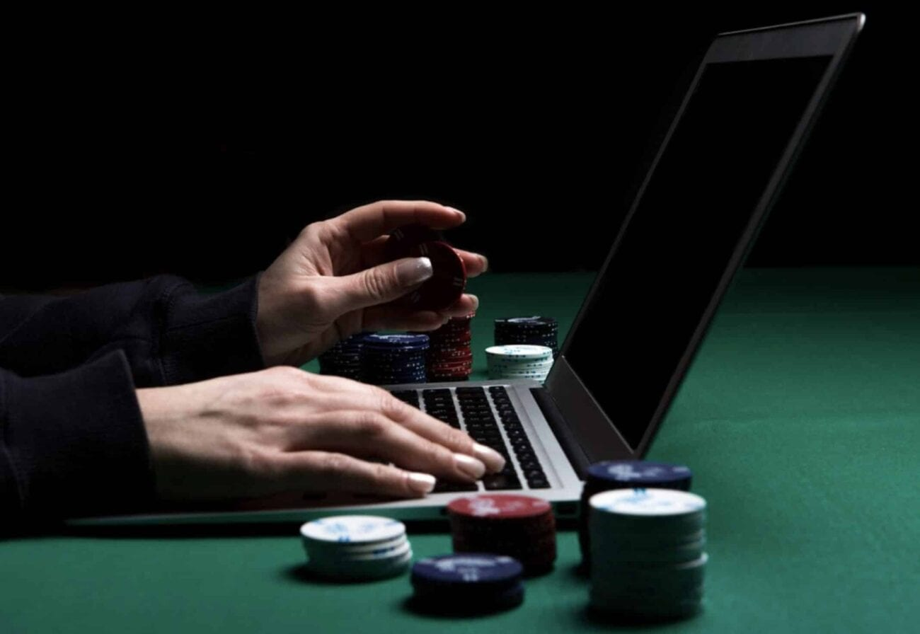 Most Effectively Guarded Secrets About Gambling